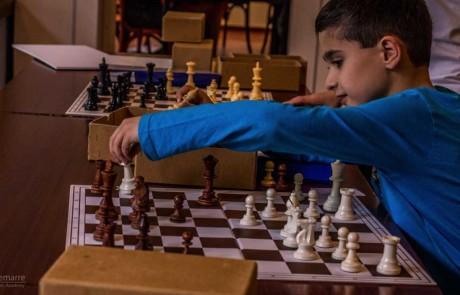 DCA_Schaakkamp_schaken-s